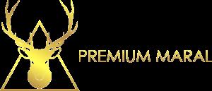 logo_premium-maral.ru